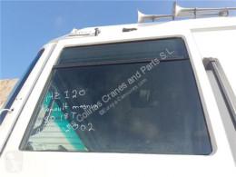Piese de schimb vehicule de mare tonaj Renault Magnum Klaxon Bocina E.TECH 480.18T pour camion E.TECH 480.18T second-hand