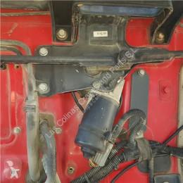 Iveco Eurostar Moteur d'essuie-glace Motor Limpia Parabrisas Delantero ( pour camion (LD) FSA (LD 440 E 47 6X4) [13,8 Ltr. - 345 kW Diesel] moteur occasion