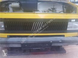 Reservdelar lastbilar Pare-chocs Paragolpes Delantero Citroen Jumper Furgón Gran Volumen (01.1994 pour camion CITROEN Jumper Furgón Gran Volumen (01.1994->) 2.5 31 LH D Ntz. 1400 [2,5 Ltr. - 63 kW Diesel CAT] begagnad