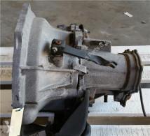 Ford Boîte de vitesses Caja Cambios Manual pour camion boîte de vitesse occasion