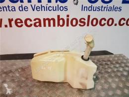 OM Réservoir de lave-glace Deposito Limpia Parabrisas Mercedes-Benz Atego 4-Cilindros 4x2/B pour camion MERCEDES-BENZ Atego 4-Cilindros 4x2/BM 970/2/5/6 818 (4X2) 904 LA [4,3 Ltr. - 130 kW Diesel ( 904 LA)] truck part used