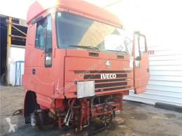Салон / кузов Iveco Eurostar Cabine Cabina Completa (LD) FSA (LD 44 pour camion (LD) FSA (LD 440 E 47 6X4) [13,8 Ltr. - 345 kW Diesel]