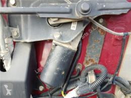 Iveco Eurotech Moteur d'essuie-glace Motor Limpia Parabrisas Delantero (M pour camion (MP) FSA (440 E 43) [10,3 Ltr. - 316 kW Diesel] used motor