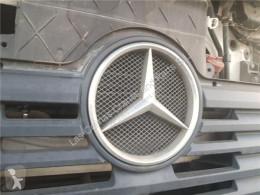Ricambio per autocarri OM Revêtement Anagrama Mercedes-Benz Axor 2 - Ejes Serie / BM 944 1843 4X2 pour tracteur routier MERCEDES-BENZ Axor 2 - Ejes Serie / BM 944 1843 4X2 457 LA [12,0 Ltr. - 315 kW R6 Diesel ( 457 LA)] usato