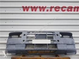 Repuestos para camiones Iveco Eurocargo Pare-chocs Paragolpes Delantero pour camion usado