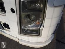 Teherautó-alkatrészek Volvo FH Phare Faro Delantero Izquierdo 12 2002 -> FG LOW 4X2 [12 pour camion 12 2002 -> FG LOW 4X2 [12,1 Ltr. - 338 kW Diesel (D12D460)] használt