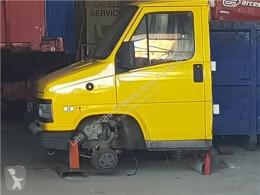 Cabine / carrosserie Cabine Transmision Delantera Derecha Citroen Jumper Furgón Gran Volumen pour automobile CITROEN Jumper Furgón Gran Volumen (01.1994->) 2.5 31 LH D Ntz. 1400 [2,5 Ltr. - 63 kW Diesel CAT]