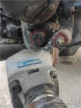 Volvo FL Prise de force Toma De Fuerza 6 611 pour camion 6 611 truck part used