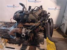 Moteur Iveco Daily Moteur Motor Completo Combi 1989 -> 2.8 30 - 10 Cla pour camion Combi 1989 -> 2.8 30 - 10 Classic, Combi, techo elevado [2,8 Ltr. - 76 kW Diesel]