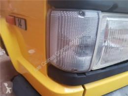 Pièces détachées PL Clignotant Intermitente Delantero Derecho Citroen Jumper Furgón Gran Volume pour camion CITROEN Jumper Furgón Gran Volumen (01.1994->) 2.5 31 LH D Ntz. 1400 [2,5 Ltr. - 63 kW Diesel CAT] occasion