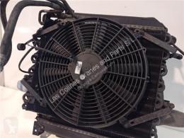 Pièces détachées PL Nissan Atleon Ventilateur de refroidissement Electroventilador 56.13 pour camion 56.13 occasion