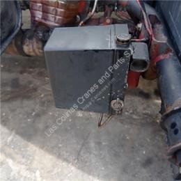 Ricambio per autocarri Iveco Eurotech Pompe de levage de cabine Bomba Elevacion (MP) FSA (400 E pour tracteur routier (MP) FSA (400 E 34 ) [9,5 Ltr. - 254 kW Diesel] usato