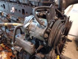 Reservedele til lastbil DAF Compresseur de climatisation Compresor Aire Acond 95 XF FA 95 XF 430 pour camion 95 XF FA 95 XF 430 brugt