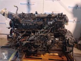 DAF Moteur Despiece Motor 95 XF FA 95 XF 430 pour camion 95 XF FA 95 XF 430 motor usado