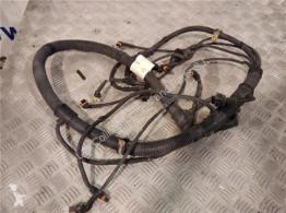 Pièces détachées PL Iveco Daily Câblage Instalacion Electrica Motor I pour camion I occasion