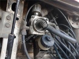 Pièces détachées PL Scania Maître-cylindre de frein Bomba De Freno Serie 3 (P/R 113-360 IC Euro1)(1988->) FSA pour camion Serie 3 (P/R 113-360 IC Euro1)(1988->) FSA 3600 / 17-18.0 / MA 4X2 [11,0 Ltr. - 266 kW Diesel] occasion