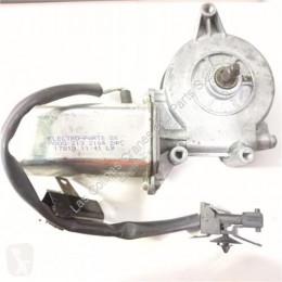Repuestos para camiones MAN Moteur d'essuie-glace Motor Limpia Parabrisas Delantero pour tracteur routier usado