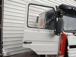 Náhradní díly pro kamiony Scania Porte Puerta Delantera Derecha Serie 3 (P/R 113-360 IC Euro1)(1 pour camion Serie 3 (P/R 113-360 IC Euro1)(1988->) FSA 3600 / 17-18.0 / MA 4X2 [11,0 Ltr. - 266 kW Diesel] použitý