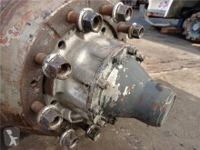 Peças pesados Scania Moyeu Buje Serie 3 (P/R 113-360 IC Euro1)(1988->) FSA 3600 / 17 pour camion Serie 3 (P/R 113-360 IC Euro1)(1988->) FSA 3600 / 17-18.0 / MA 4X2 [11,0 Ltr. - 266 kW Diesel] usado