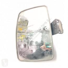 Iveco rear-view mirror Rétroviseur extérieur Espejo Auxiliar Puerta Derecha pour camion