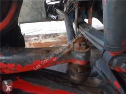 Repuestos para camiones dirección balancín de dirección Scania Biellette de direction Barra Direccion Serie 3 (P/R 113-360 IC Euro1)(1988->) FS pour camion Serie 3 (P/R 113-360 IC Euro1)(1988->) FSA 3600 / 17-18.0 / MA 4X2 [11,0 Ltr. - 266 kW Diesel]