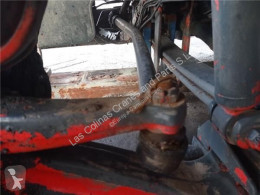 Scania steering linkage Biellette de direction Barra Direccion Serie 3 (P/R 113-360 IC Euro1)(1988->) FS pour camion Serie 3 (P/R 113-360 IC Euro1)(1988->) FSA 3600 / 17-18.0 / MA 4X2 [11,0 Ltr. - 266 kW Diesel]
