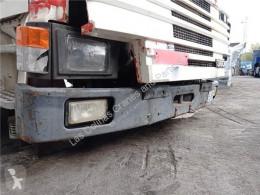 Pièces détachées PL Scania Pare-chocs Paragolpes Delantero Serie 3 (P/R 113-360 IC Euro1)(1988- pour tracteur routier Serie 3 (P/R 113-360 IC Euro1)(1988->) FSA 3600 / 17-18.0 / MA 4X2 [11,0 Ltr. - 266 kW Diesel] occasion