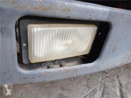 Ricambio per autocarri Scania Phare antibrouillard Faro Antiniebla Derecho Serie 3 (P/R 113-360 IC Euro1)(19 pour camion Serie 3 (P/R 113-360 IC Euro1)(1988->) FSA 3600 / 17-18.0 / MA 4X2 [11,0 Ltr. - 266 kW Diesel] usato