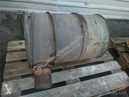 Pièces détachées PL Volvo FH Pot d'échappement SILENCIADOR pour camion occasion