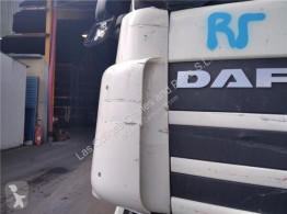 DAF bodywork parts Calandre DEFLECTOR LATERAL DERECHO XF 105 FA 105.510 pour tracteur routier XF 105 FA 105.510