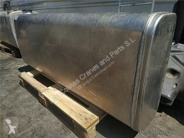 Réservoir de carburant Deposito Combustible GENERICA pour camion réservoir de carburant occasion