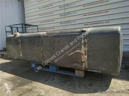 Repuestos para camiones motor sistema de combustible depósito de carburante Scania Réservoir de carburant Deposito Combustible pour camion