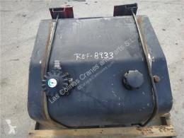 Iveco Réservoir hydraulique Deposito Hidraulico pour camion truck part used