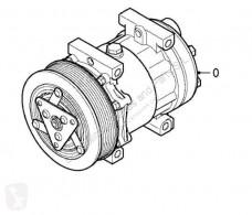 Reservedele til lastbil DAF Compresseur de climatisation Compresor Aire Acond XF 105 FA 105.510 pour camion XF 105 FA 105.510 brugt