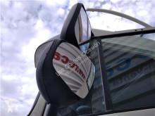 Repuestos para camiones DAF Vitre latérale Retrovisor Izquierdo XF 105 FA 105.510 pour camion XF 105 FA 105.510 usado