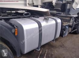 Топливный бак DAF Réservoir de carburant Deposito Auxiliar Combustible XF 105 FA 105.510 pour camion XF 105 FA 105.510