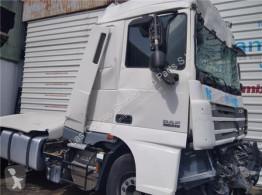 Pièces détachées PL DAF Porte Puerta Delantera Derecha XF 105 FA 105.510 pour camion XF 105 FA 105.510 occasion