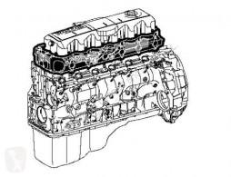 Motor DAF Moteur Despiece Motor XF 105 FA 105.510 pour camion XF 105 FA 105.510