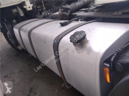 Réservoir de carburant DAF Réservoir de carburant Deposito Combustible XF 105 FA 105.510 pour camion XF 105 FA 105.510