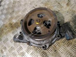 Scania Pompe de refroidissement moteur Bomba De Agua Serie 4 (P/R 144 L)(1996->) FSA 460 (4X2) pour tracteur routier Serie 4 (P/R 144 L)(1996->) FSA 460 (4X2) E2 [14,2 Ltr. - 338 kW Diesel] truck part used