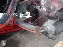 斯堪尼亚重型卡车零部件 Ressort à lames Ballesta Eje Delantero Derecho Serie 3 (P/R 113-360 IC Eu pour camion Serie 3 (P/R 113-360 IC Euro1)(1988->) FSA 3600 / 17-18.0 / MA 4X2 [11,0 Ltr. - 266 kW Diesel] 二手