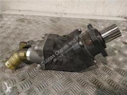 Pièces détachées PL Iveco Pompe hydraulique Bomba Hidraulica pour camion occasion