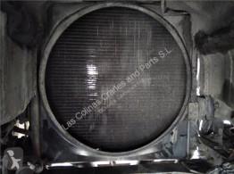 Refroidissement Scania Radiateur de refroidissement du moteur Radiador Serie 3 (P/R 113-360 IC Euro1)(1988->) FSA 3600 pour camion Serie 3 (P/R 113-360 IC Euro1)(1988->) FSA 3600 / 17-18.0 / MA 4X2 [11,0 Ltr. - 266 kW Diesel]