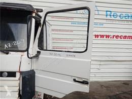 Scania Porte Puerta Delantera Izquierda Serie 3 (P/R 113-360 IC Euro1) pour camion Serie 3 (P/R 113-360 IC Euro1)(1988->) FSA 3600 / 17-18.0 / MA 4X2 [11,0 Ltr. - 266 kW Diesel] truck part used