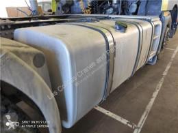 Piese de schimb vehicule de mare tonaj MAN TGA Réservoir de carburant Deposito Combustible 18.480 FAC pour tracteur routier 18.480 FAC second-hand