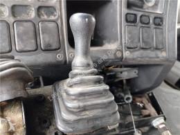 قطع غيار الآليات الثقيلة كبح Scania Levier de frein de stationnement Palanca Freno De Mano Serie 3 (P/R 113-360 IC Euro1)(1988 pour camion Serie 3 (P/R 113-360 IC Euro1)(1988->) FSA 3600 / 17-18.0 / MA 4X2 [11,0 Ltr. - 266 kW Diesel]