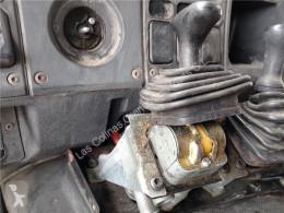 Pièces détachées PL Scania Robinet de frein à main Palanca Freno De Mano Serie 3 (P/R 113-360 IC Euro1)(1988 pour camion Serie 3 (P/R 113-360 IC Euro1)(1988->) FSA 3600 / 17-18.0 / MA 4X2 [11,0 Ltr. - 266 kW Diesel] occasion