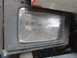 Reservdelar lastbilar Scania Phare Faro Delantero Derecho Serie 3 (P/R 113-360 IC Euro1)(198 pour camion Serie 3 (P/R 113-360 IC Euro1)(1988->) FSA 3600 / 17-18.0 / MA 4X2 [11,0 Ltr. - 266 kW Diesel] begagnad