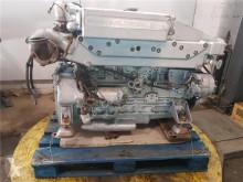Repuestos para camiones Perkins Moteur Motor Completo RANGE 4 124 65151 F pour camion RANGE 4 124 65151 F motor usado