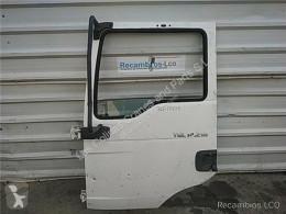 MAN Porte Puerta Delantera Izquierda TG - L 12.XXX 12.210 Chasis [ pour camion TG - L 12.XXX 12.210 Chasis [4,6 Ltr. - 151 kW Diesel] truck part used